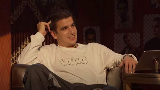 Feduk заявил, что Дибров «нес чушь» на съемках шоу «Кто хочет стать миллионером?»