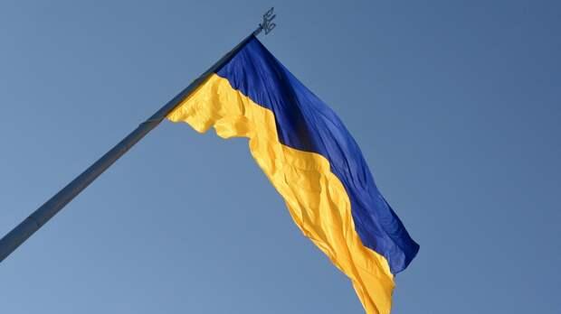Украина попросила у США системы для радиоэлектронной защиты от России