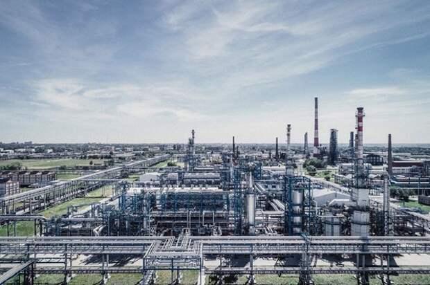 Reuters сообщает о достигнутой договоренности между Саудовской Аравией и Россией по нефти