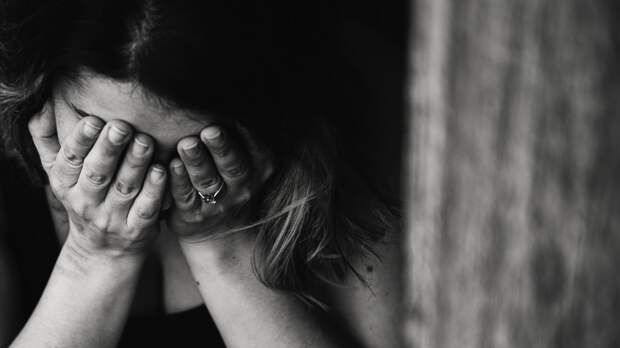 Перечислены тревожные симптомы, при которых родным умерших нужна госпитализация