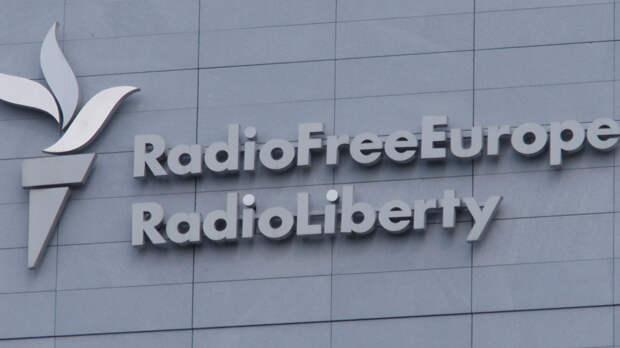 Прозападные либеральные помойки проведут тренинги для российских журналистов