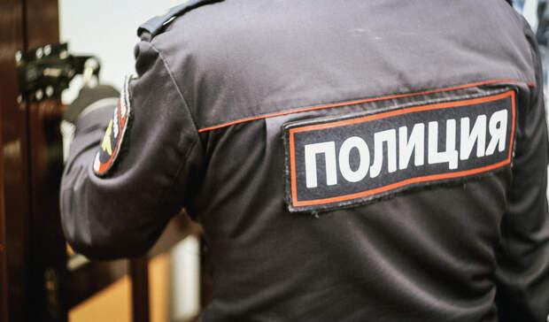 Полицейский осужден за вымогательство 140 тысяч усалона красоты в Екатеринбурге