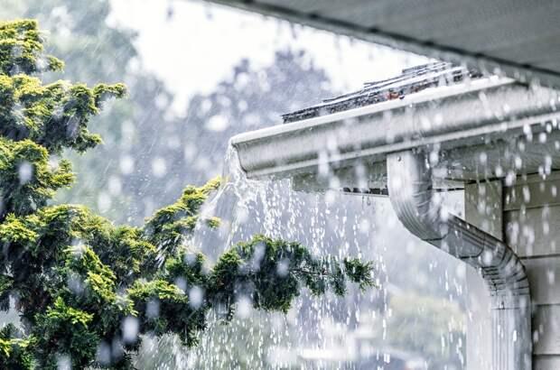 Погода на 19 мая: Украину накроет грозовой циклон