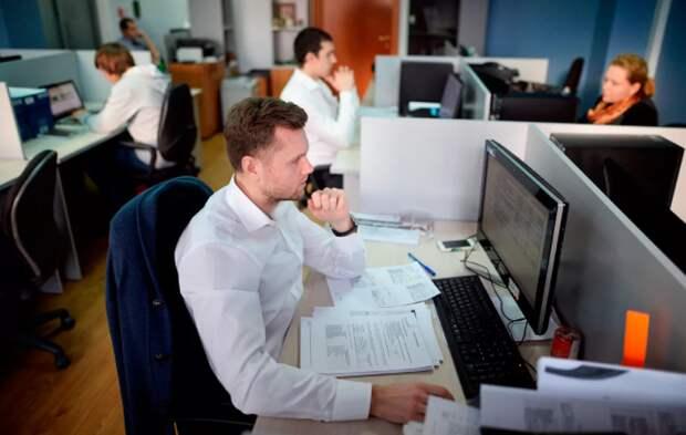 Человеческий капитал - 3 важных для экономики особенности российских работников