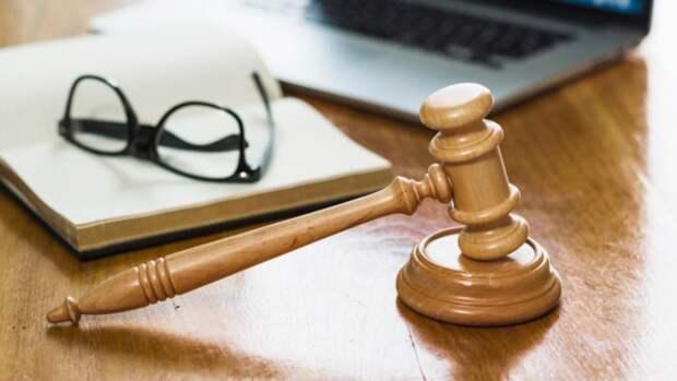 Военнослужащую россиянку приговорили к восьми годам колонии за госизмену