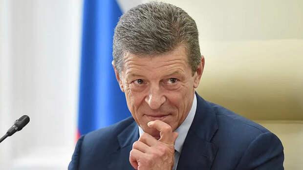 Москва поставила на паузу войну в Донбассе или «заморозила»?