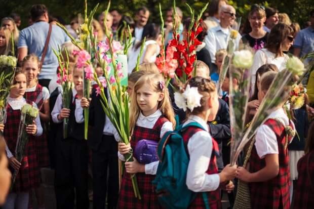 Петр Толстой: Надо вернуться к традиционному русскому образованию