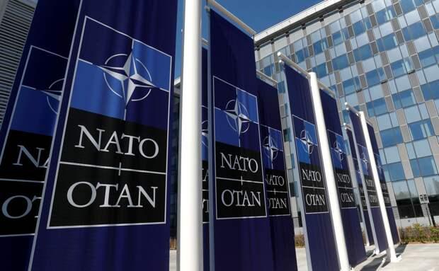 Заседание Совета Россия – НАТО: лучше, чем ничего