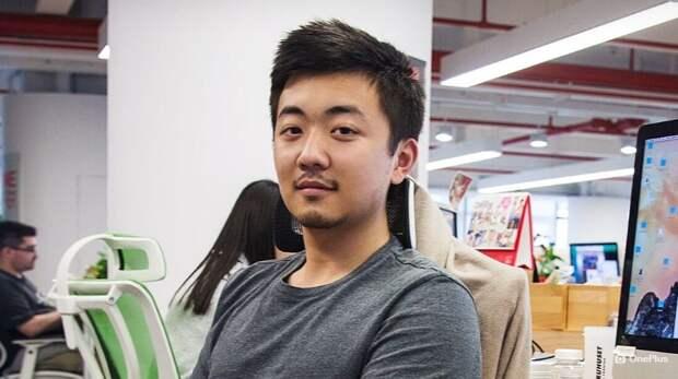 """""""Давно не было ничего интересного в сфере технологий"""": Соучредитель OnePlus представил бренд гаджетов и назвал его - Ничего"""