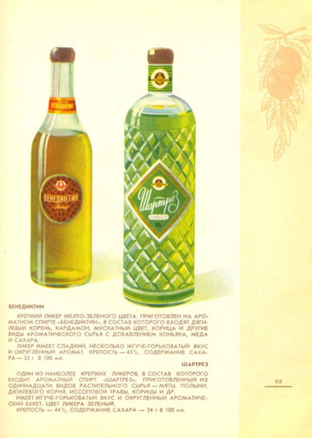 Крепкие ликеры, приготовленные на ароматном спирте с добавлением травами и другими видами ароматического сырья.