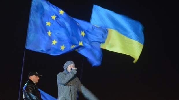 Александр Рар: украинские элиты просчитались, сделав ставку на Запад