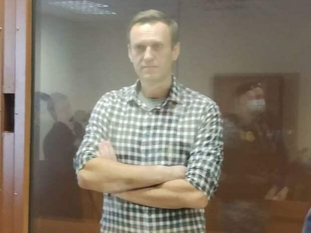 Депутат Госдумы Завальный ответил на вопрос немецких коллег о российском оппозиционере