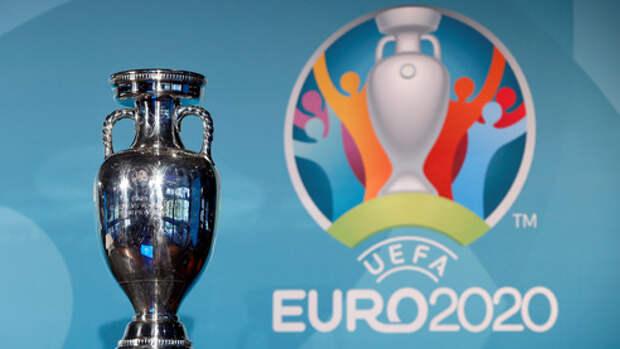 Всё, что надо знать о Евро-2020: цены на билеты, логистика и Fan ID