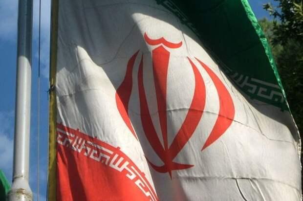 В Иране пообещали США мстить за гибель Сулеймани