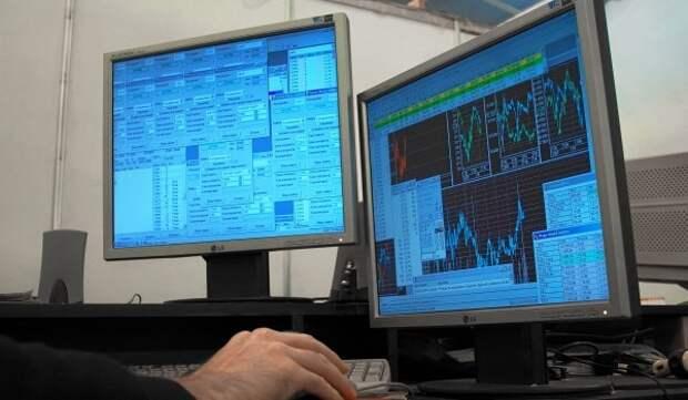 Международная Ассоциация рынков капитала признала облигационный выпуск города Москвы «зелеными» облигациями