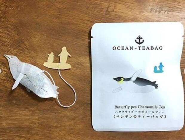Морской чаек (подборка)