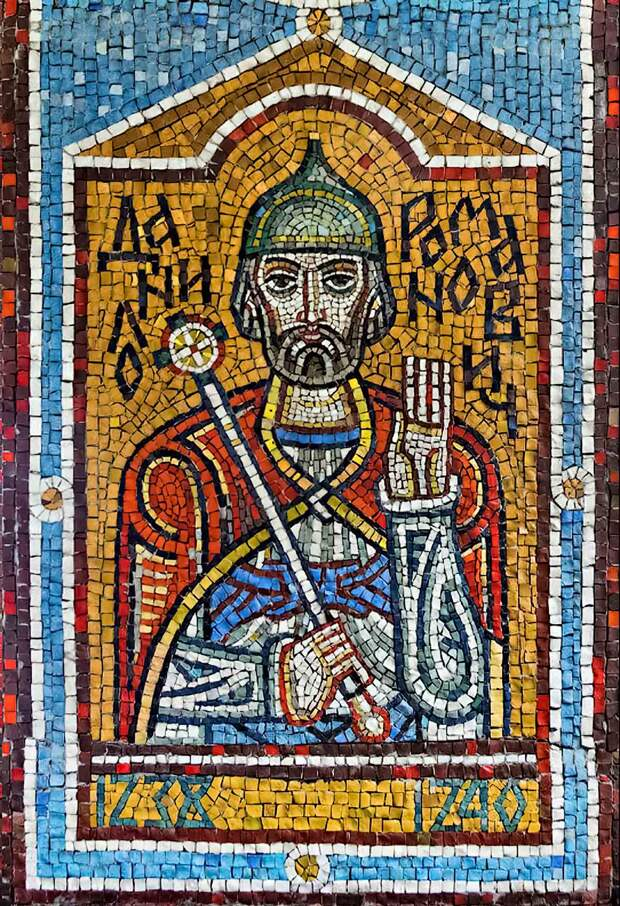 Между Западом и Востоком: от кого защищал Русь Александр Невский