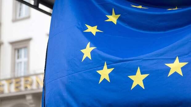 В ЕС призвали сохранить «ограниченное взаимодействие» с РФ