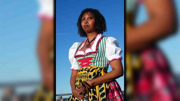 Женское обрезание: реальная история жертвы жуткой традиции