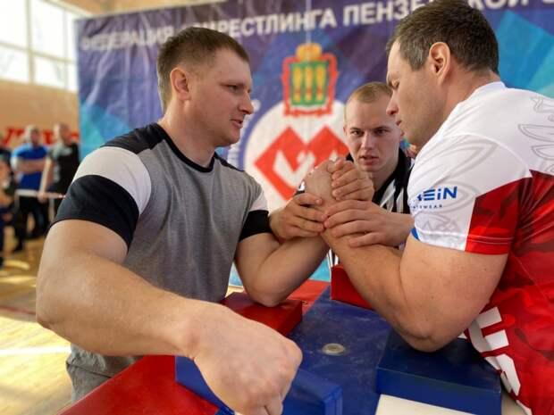 Льготы на спорт: здоровые россияне обходятся государству дешевле