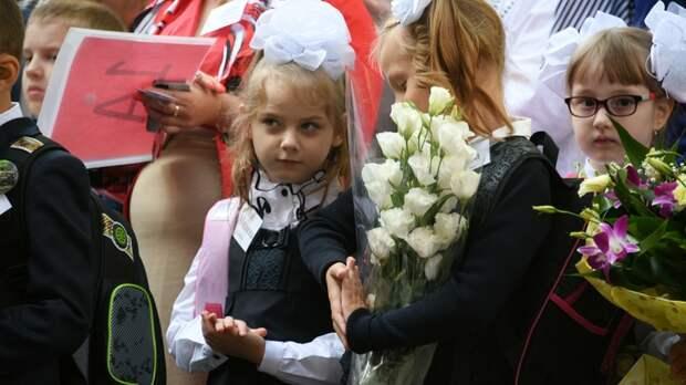 Сорок языков в 4 года и золотые медали на всемирной олимпиаде: В России начался бум вундеркиндов?