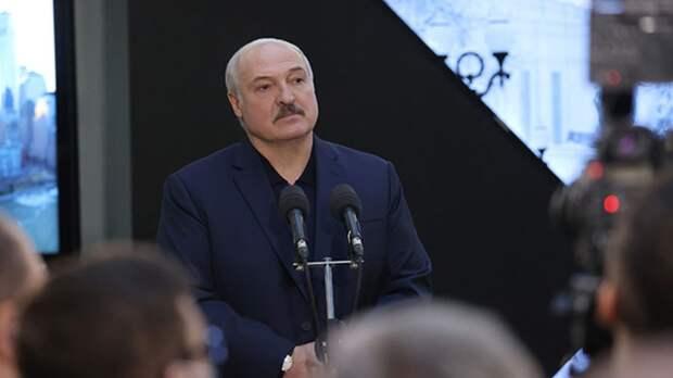 Лукашенко утвердил изменения в работе правоохранительных органов