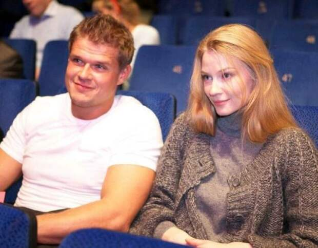 Как уживаются семьи знаменитостей, в которых оба супруга - известные артисты