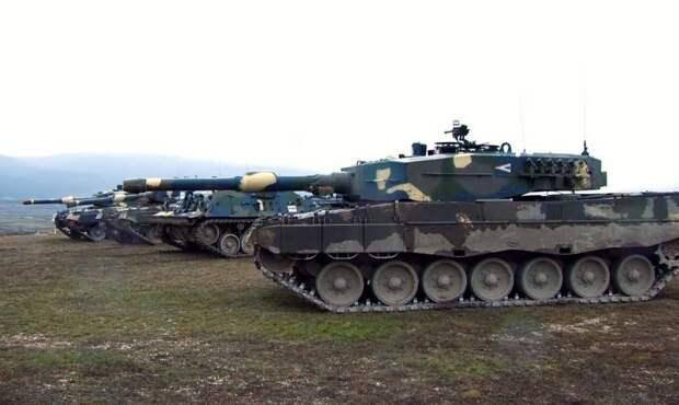 «Взять Будапешт за неделю»: возможна ли война Украины с Венгрией