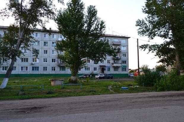 Голосование за главу Новоомского поселения снова закончилось протестом депутатов