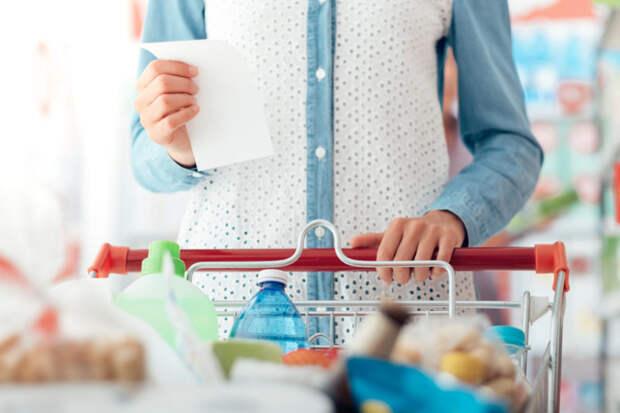Где лучше покупать продукты: на рынке или в супермаркете. Изображение номер 10