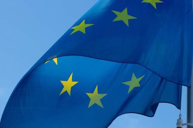 Лидеры странЕвросоюза обсудят Россию иБелоруссию 24 и 25 мая