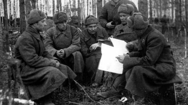 Чтобы помнить. Интересные факты из истории Алтая в годы Великой Отечественной