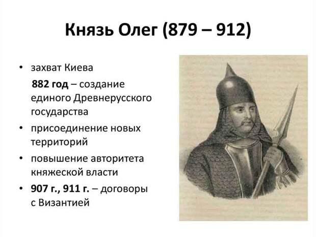 Как уничтожали русский язык в ХХ веке