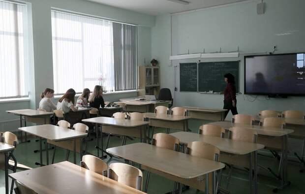 РБК: россияне чаще всего считают несправедливо низкими зарплаты преподавателей и врачей