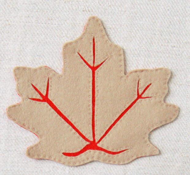 Leaf-Coasters-1done (425x392, 168Kb)