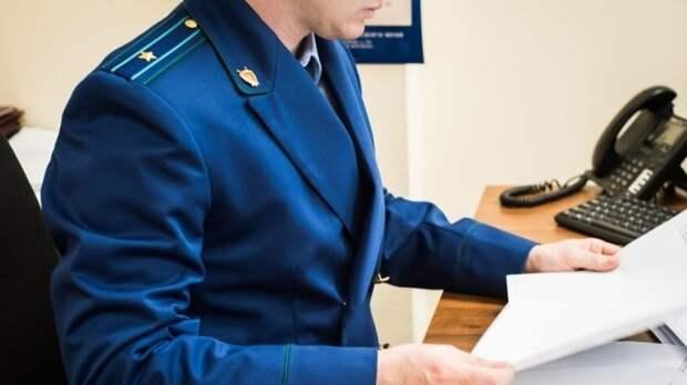 Транспортная прокуратура начала проверку после гибели девочки в Новгородской области