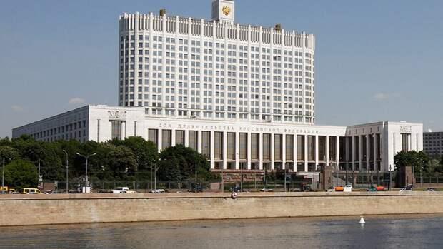 Кабмин поддержал законопроект о переходе на электронный документооборот