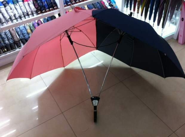Novelty-Umbrella-The-Dualbrella-Two-Person-Umbrella-Lover-Umbrella-Couples-Umbrella.jpg