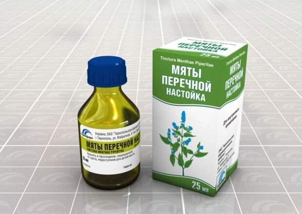Первый ингредиент. /Фото: pronastoyki.ru.