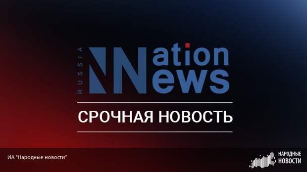 Правоохранители задержали подозреваемого в убийстве двух женщин в Москве