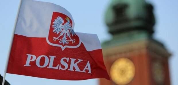Россияне бурно отреагировали на обещание МИД Польши давить на США из-за «СП-2»