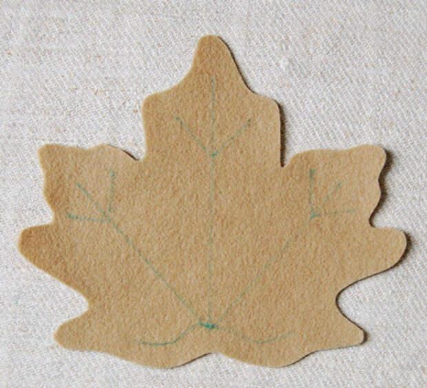 Leaf-Coasters-mark2 (425x387, 87Kb)