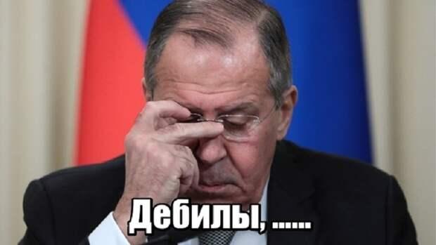 Украина намерена пригласить Россию на«переговоры подеоккупации Крыма»