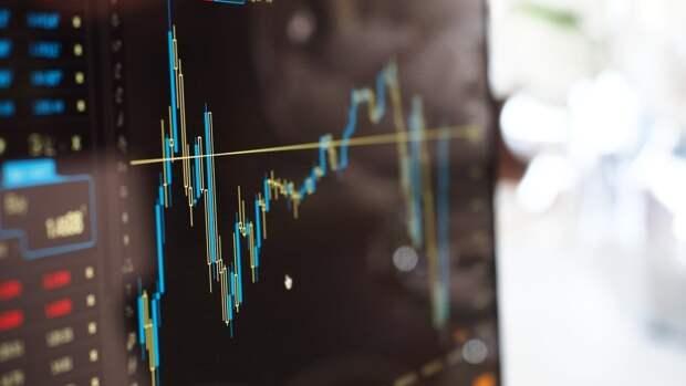 Сбербанк повысит ипотечныеставки и с 7 мая