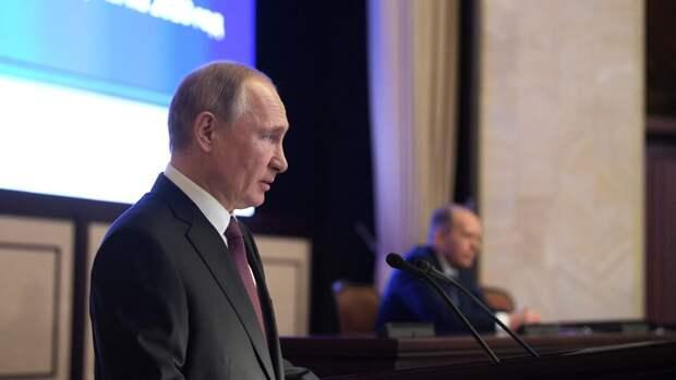 Канадский эксперт Кисленко не надеется на реальное изменение позиций России и США