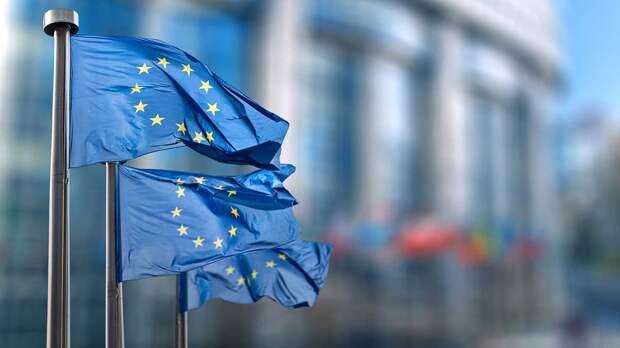 В Греции обвинили Евросоюз в фальсификации истории