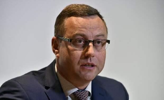 Генпрокурор Чехии огласил новые подробности по делу о Врбетице