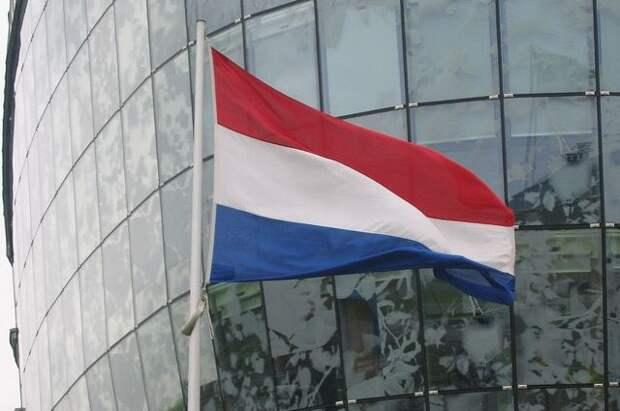 Совфед денонсировал соглашение по налогам с Нидерландами