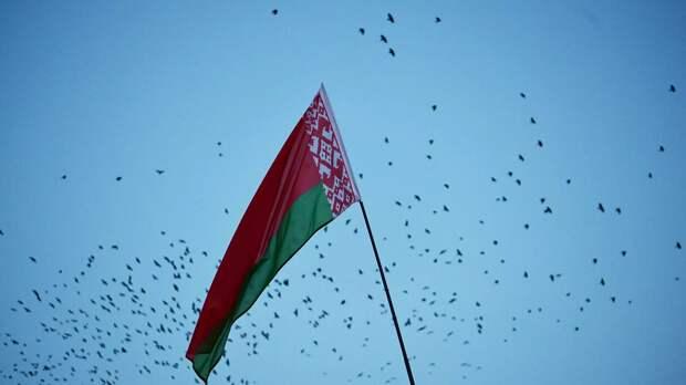Генсек ООН и глава МИД Белоруссии встретились для обсуждения событий в республике и регионе