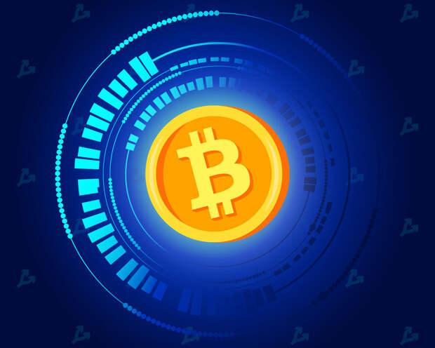 Исследование: инвестфонды и публичные компании контролируют 6,75% предложения биткоина